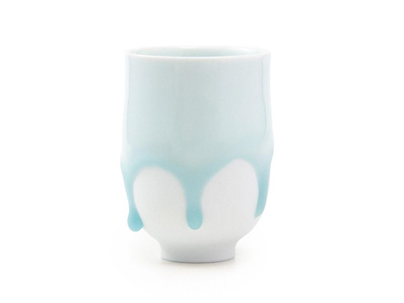 Tea cups : Thés du Japon