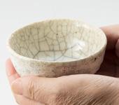 Teapots : Thés du Japon